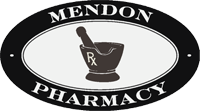 Mendon Pharmacy